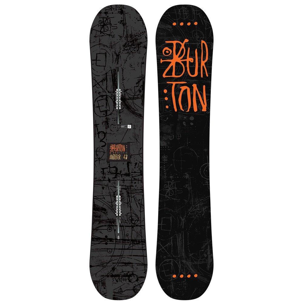 Burton Amplifier Snowboard (Men's) -