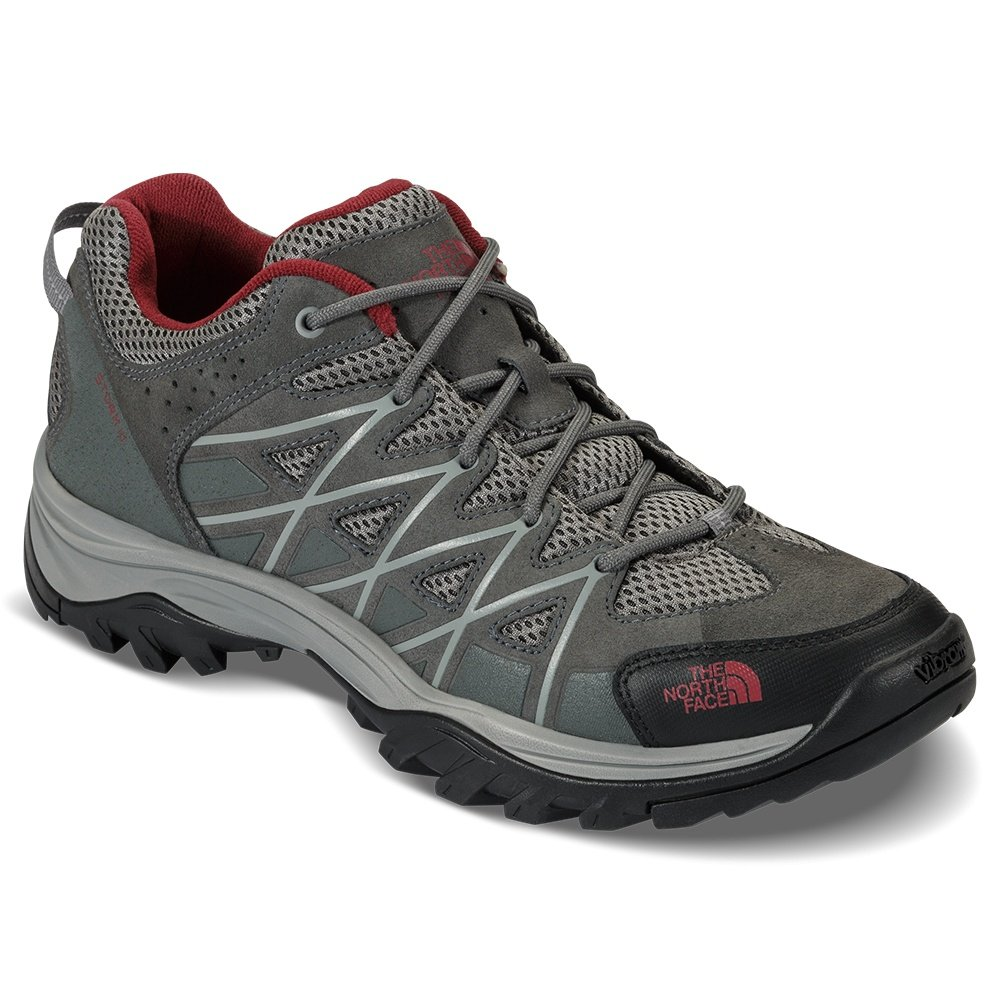 The North Face Storm III Hiking Shoe (Men's) -