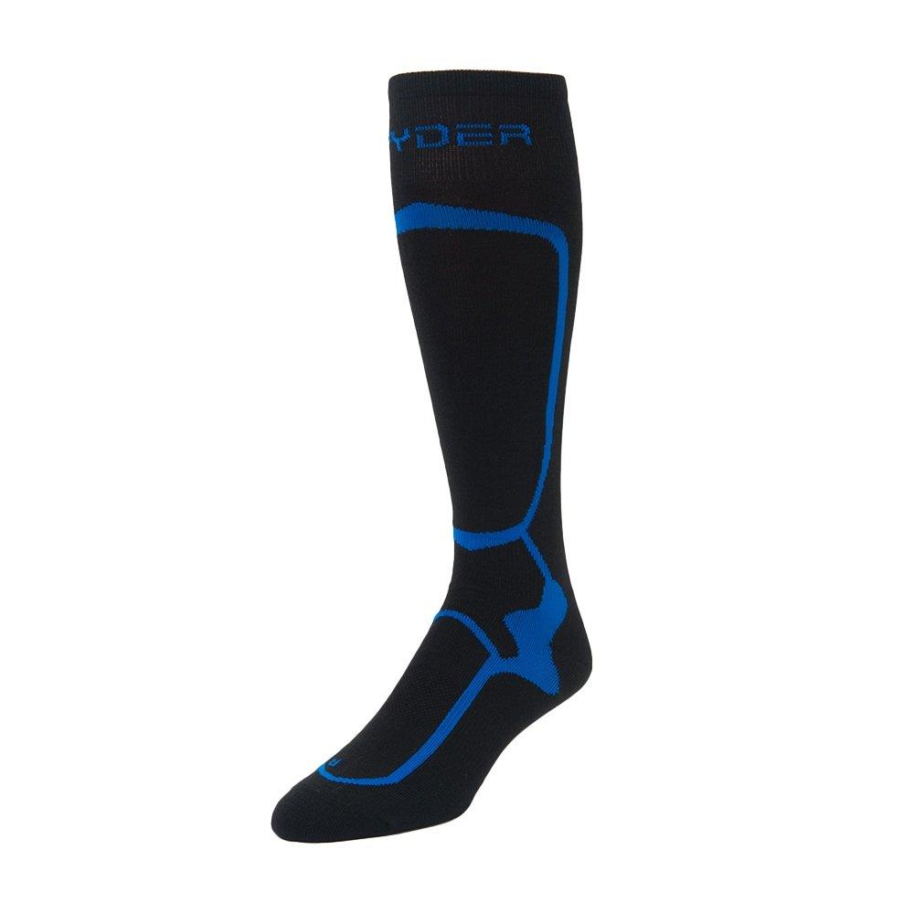 Spyder Pro Liner Ski Sock (Men's) -