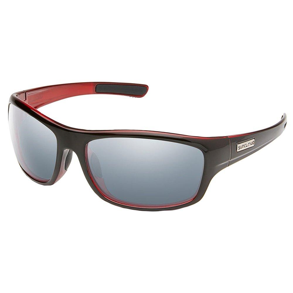 Suncloud Cover Sunglasses -