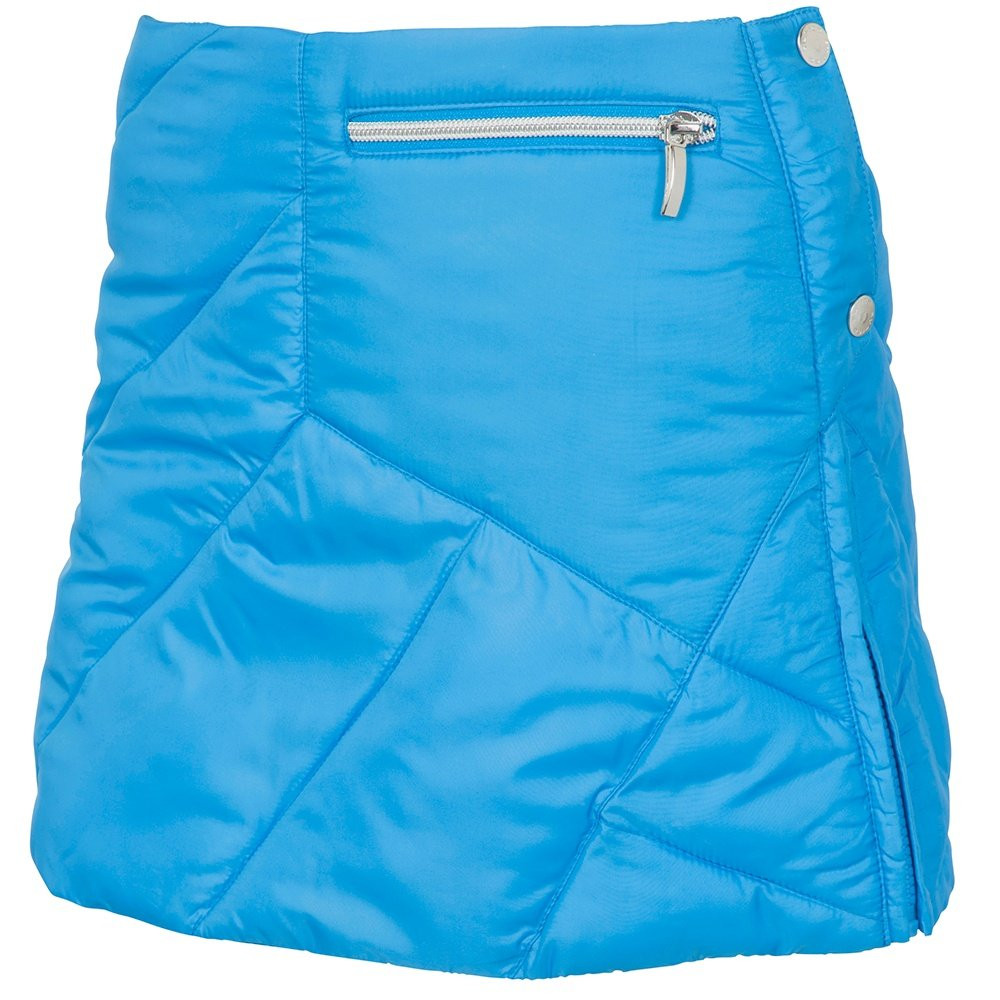 Sunice Suzy Skirt (Girls') - Azure