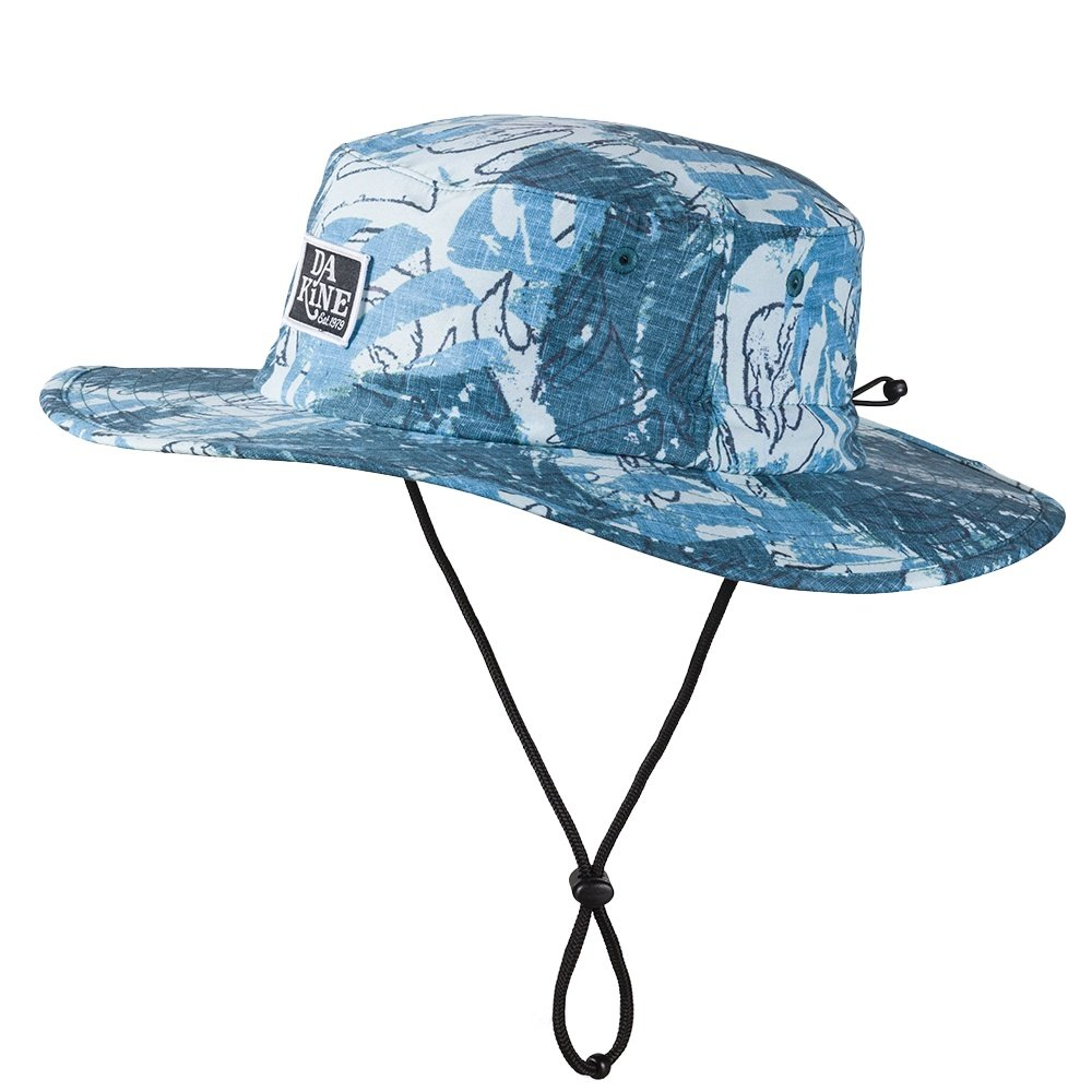 Dakine Hogan Hat (Adults') - Washed Palm
