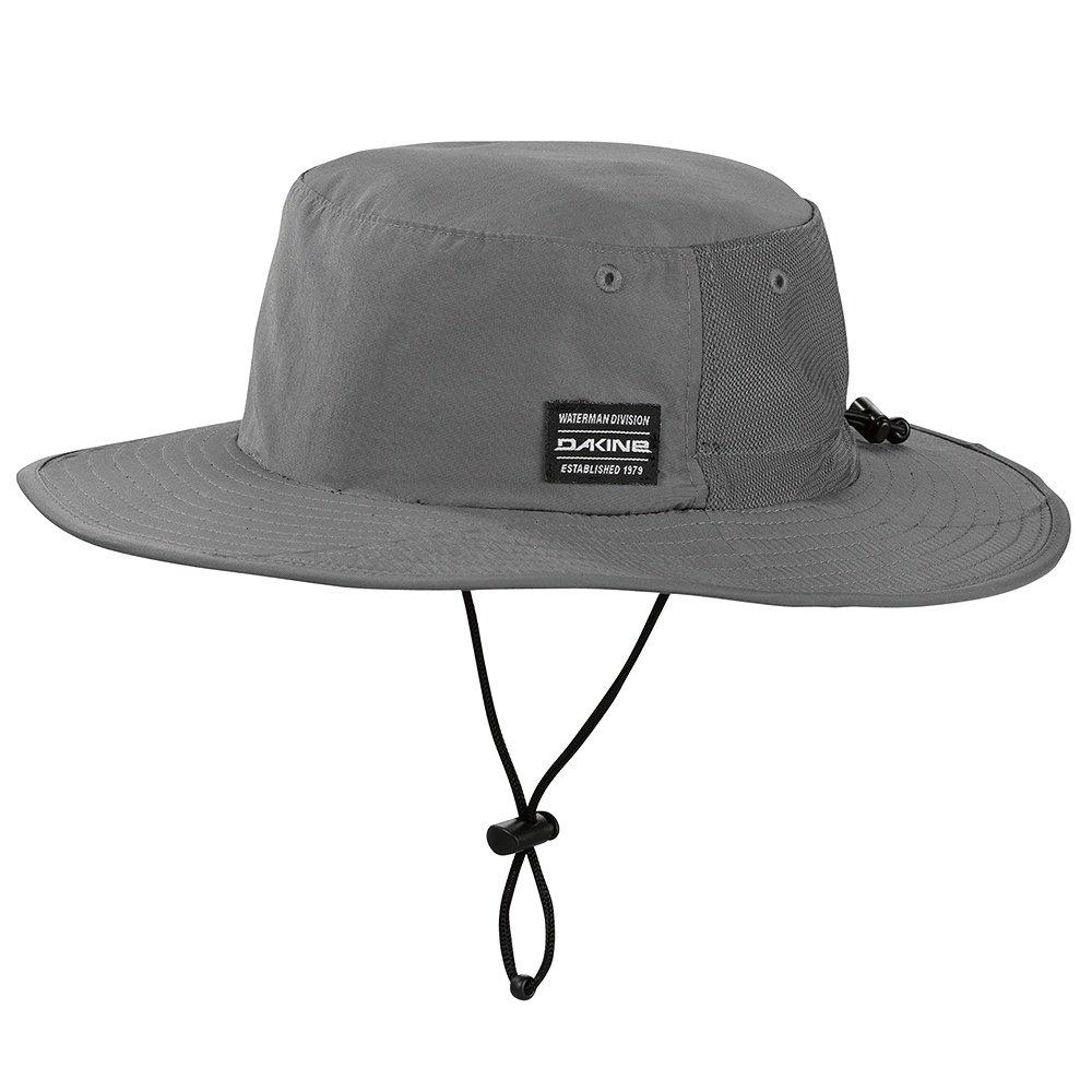 Dakine No Zone Hat (Adults') -
