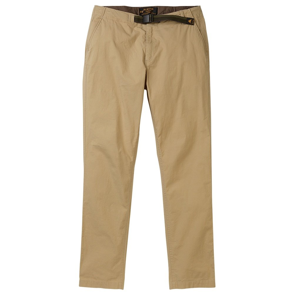 Burton Ridge Pant (Men's) -