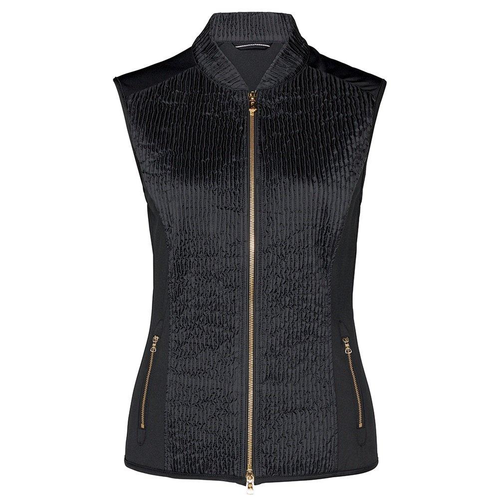 Bogner Romie Vest (Women's) - Black