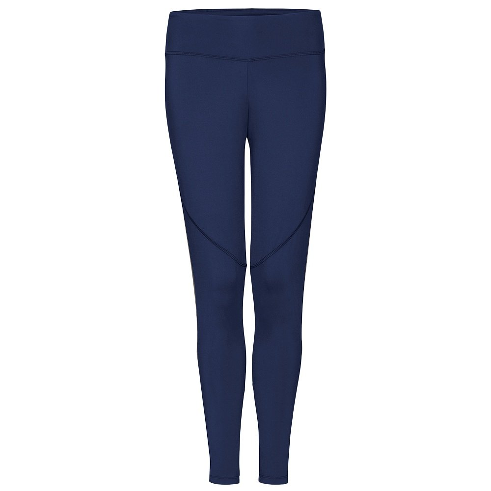 Bogner Fire + Ice Clary Legging (Women's) - Ink
