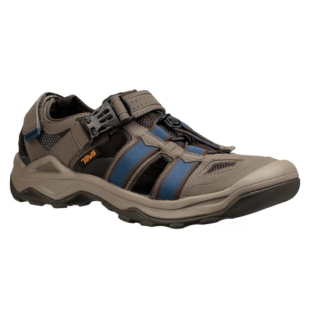 Teva Omnium 2 Sandal (Men's) - Bungee Cord