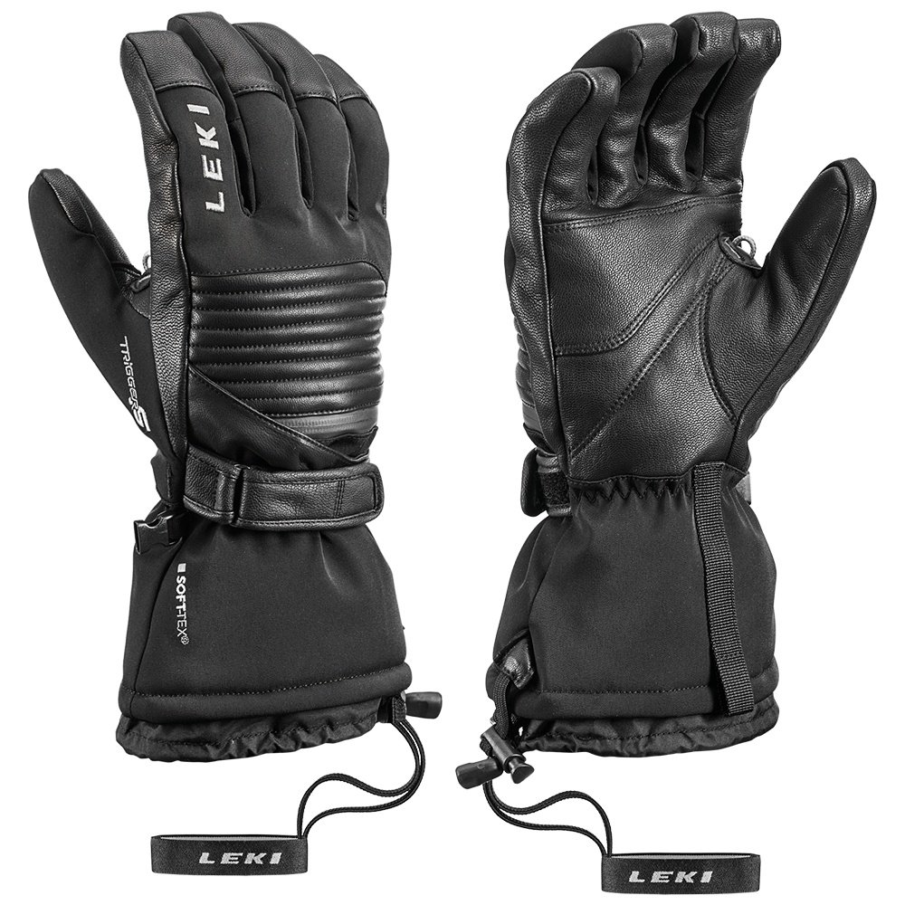 Leki Xplore S Glove (Men's) -