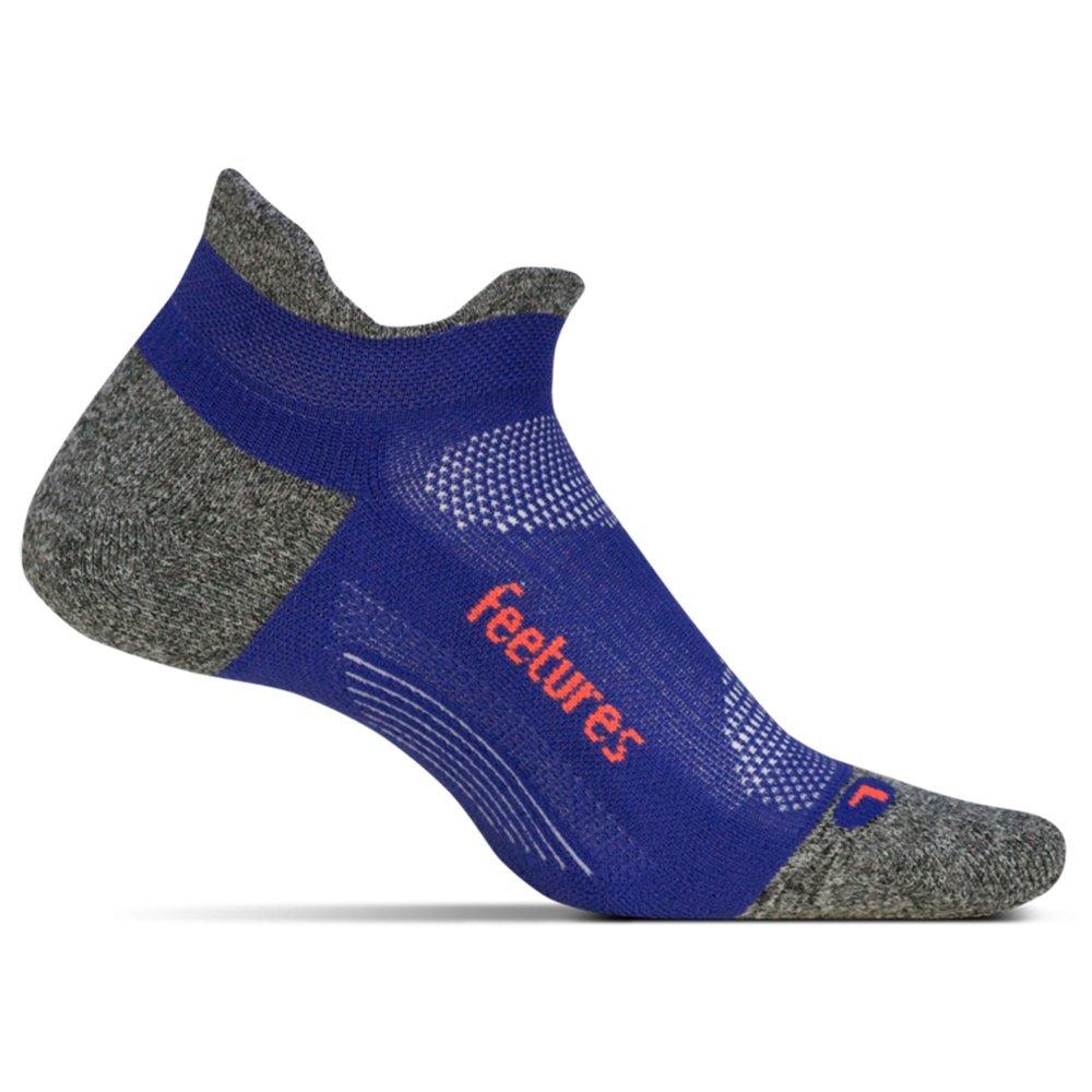 Feetures Elite Max Cushion Running Sock (Women's) -