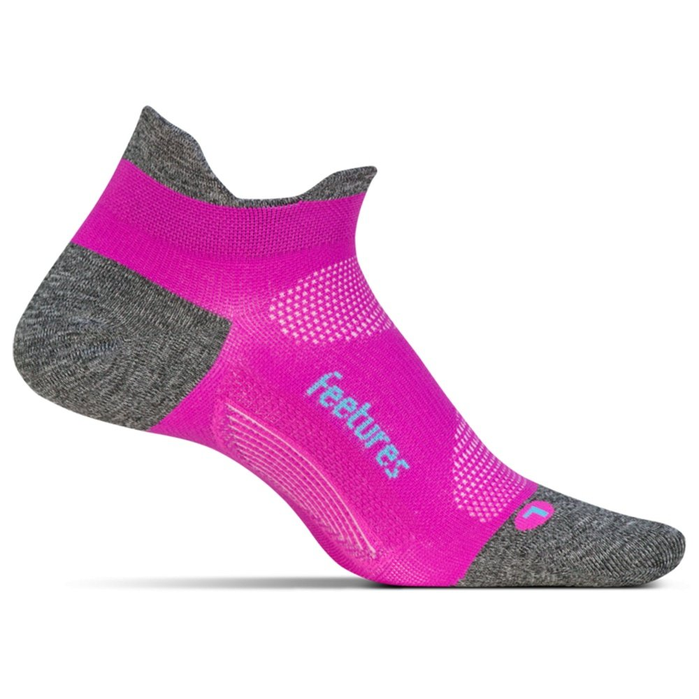 Feetures Elite Ultra Light Running Socks (Men's) -