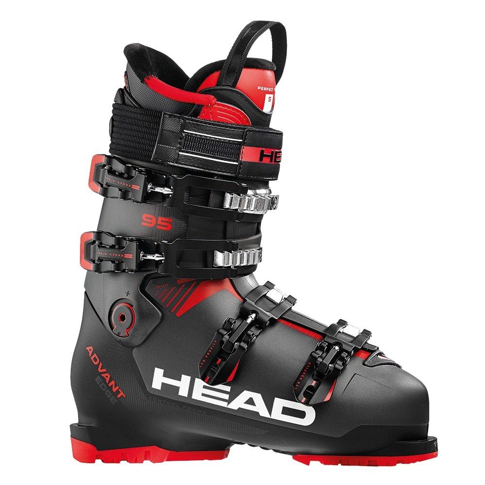 Head Advant Edge 95 Ski Boot (Men's) -