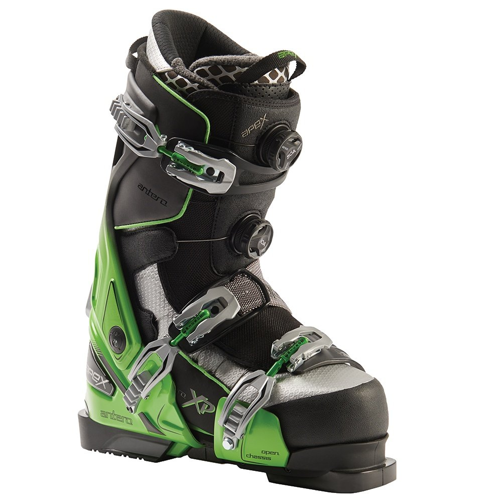 Apex XP Antero Ski Boot (Men's) -