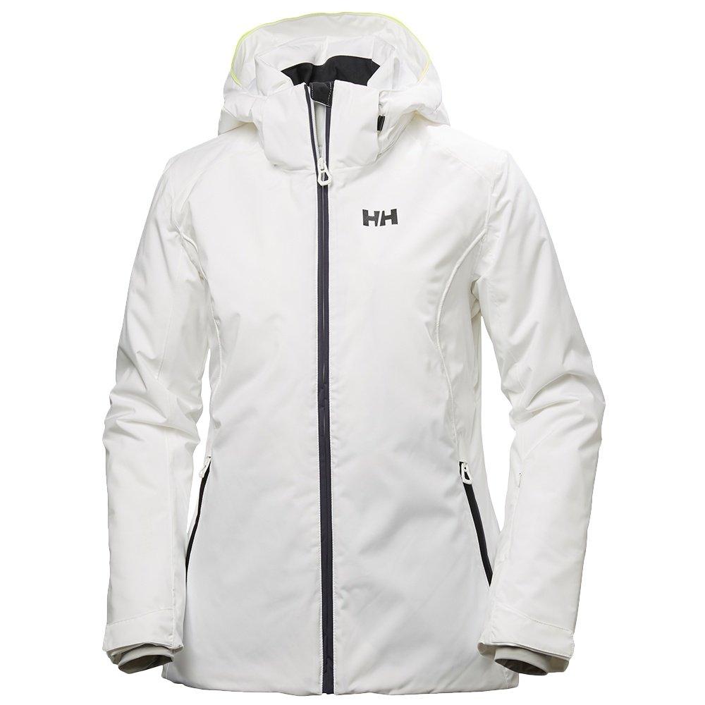 Helly Hansen Spirit Insulated Ski Jacket (Women's) -