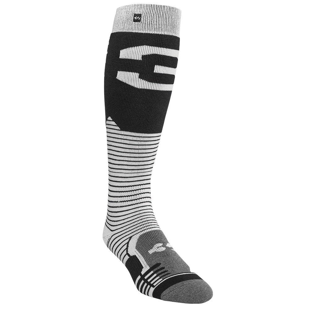 ThirtyTwo Performance ASI Sock (Men's) - Black