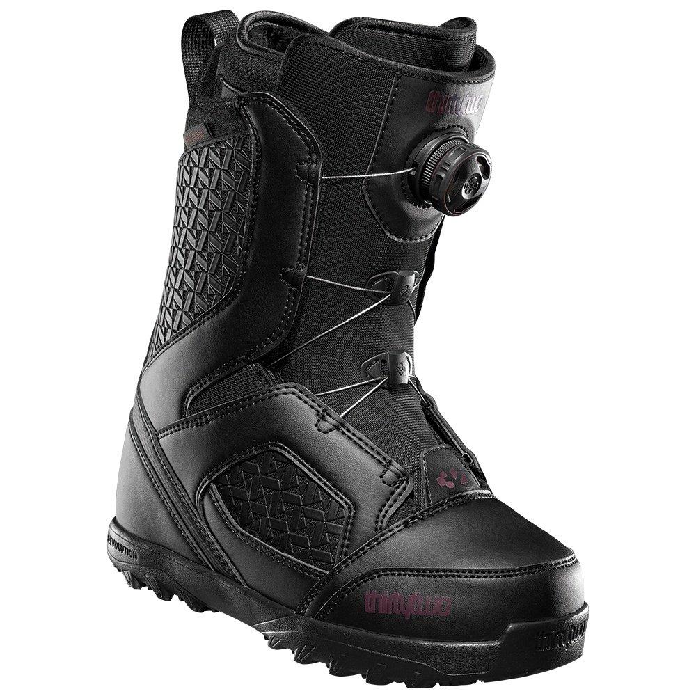 ThirtyTwo STW Snowboard Boot (Women's) -