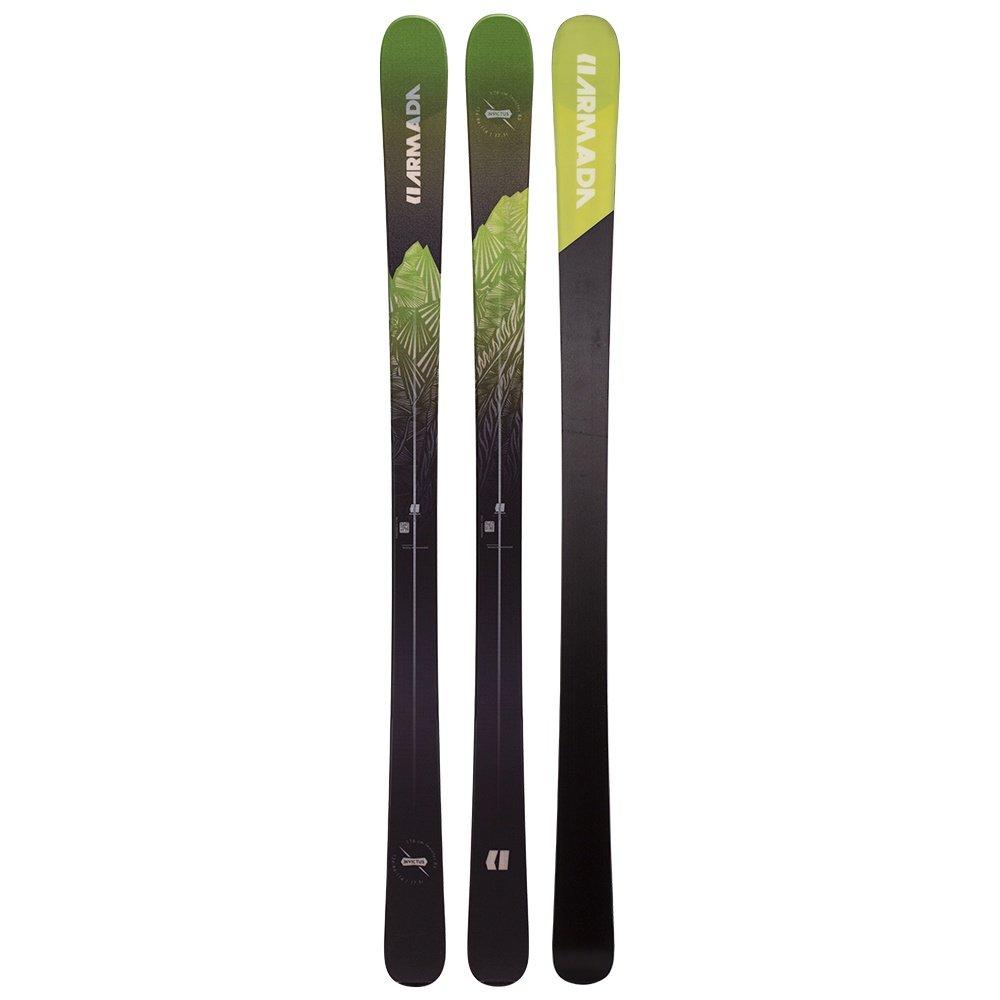 Armada Invictus 85 Ski (Men's) -