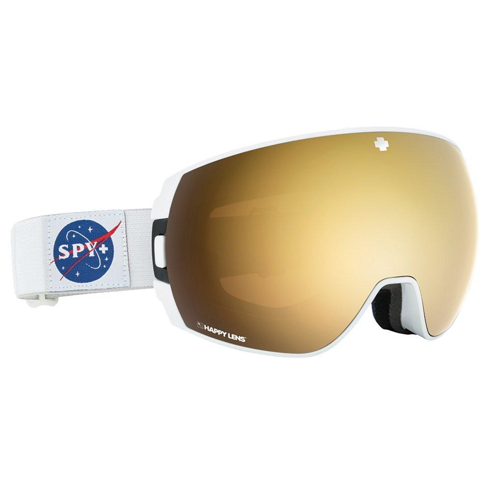 Spy Legacy Goggle (Men's) - Space