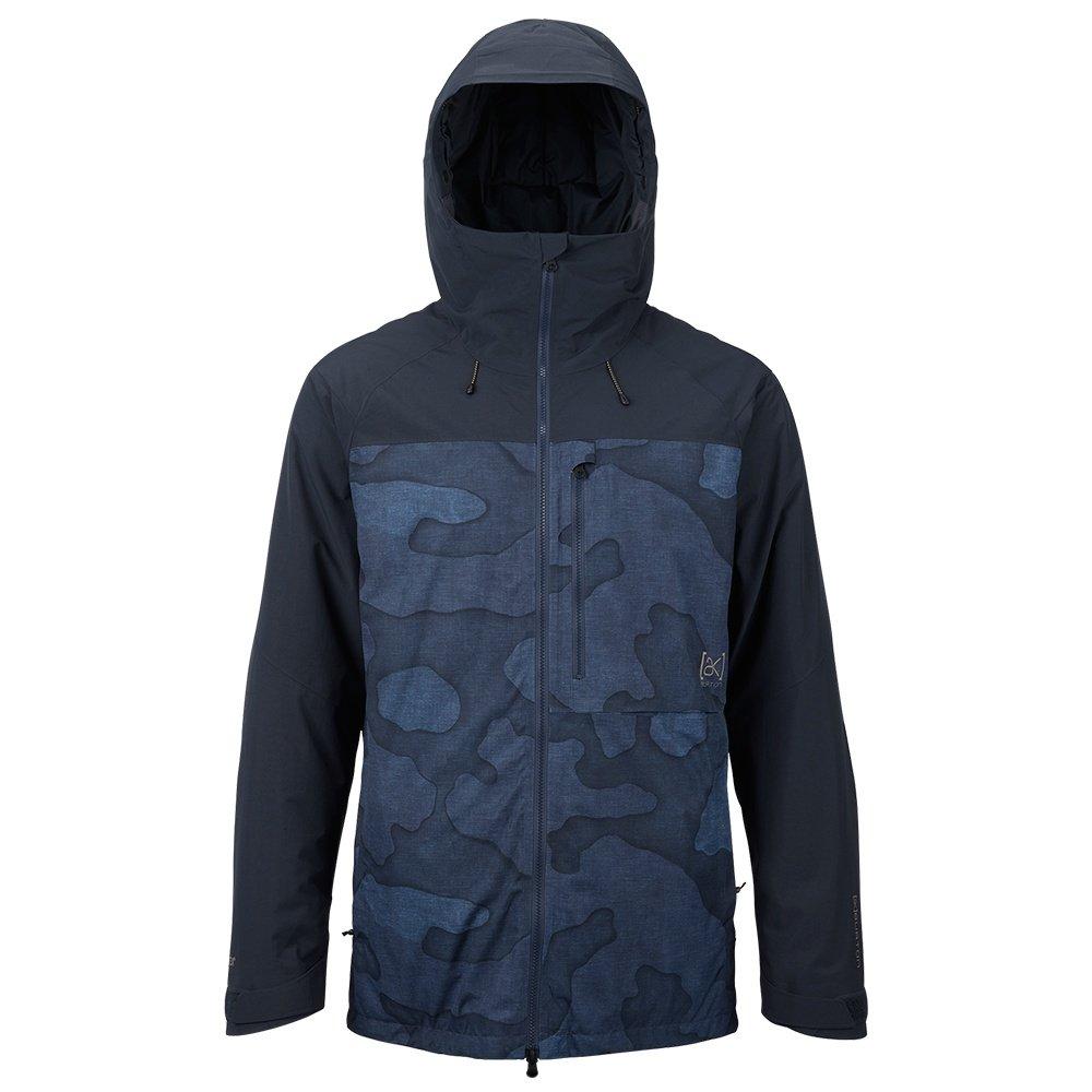 Burton GORE-TEX Helitack Insulated Snowboard Jacket (Men's) -