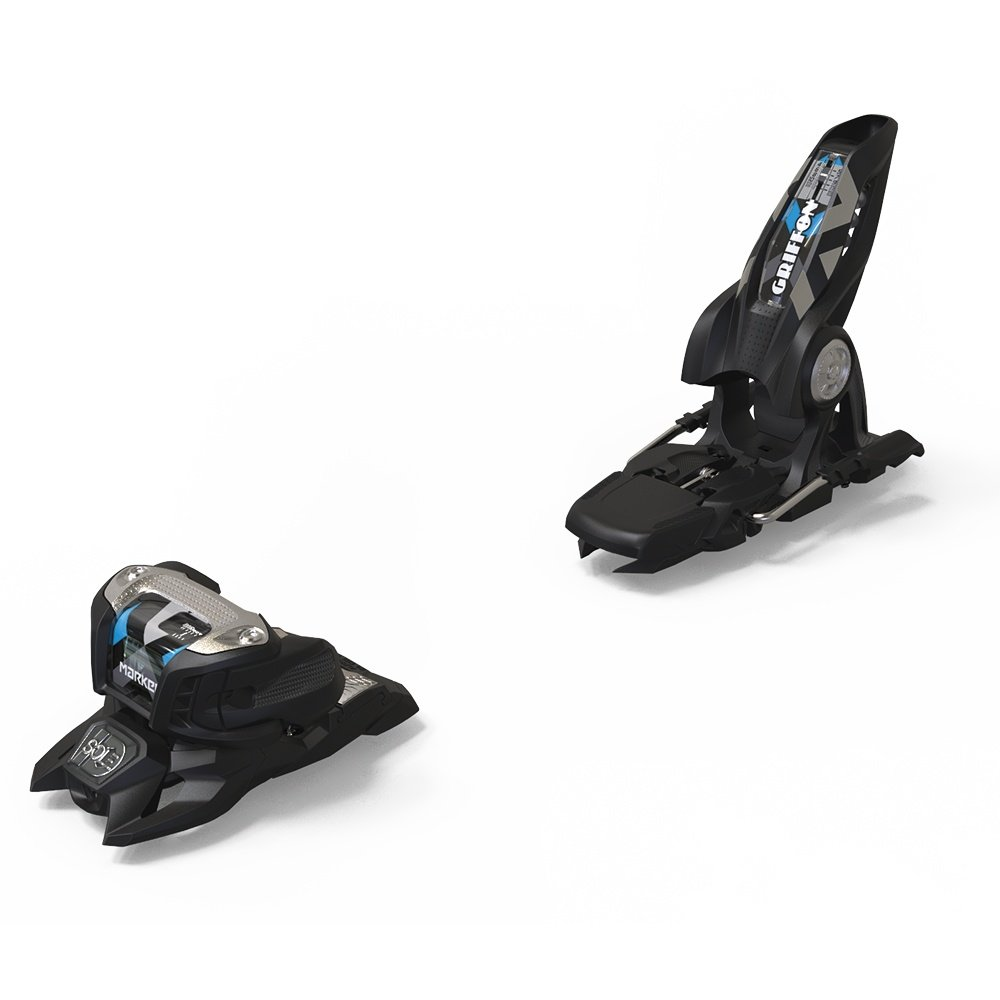 Marker Griffon 13 ID 90 Ski Binding (Adults') -