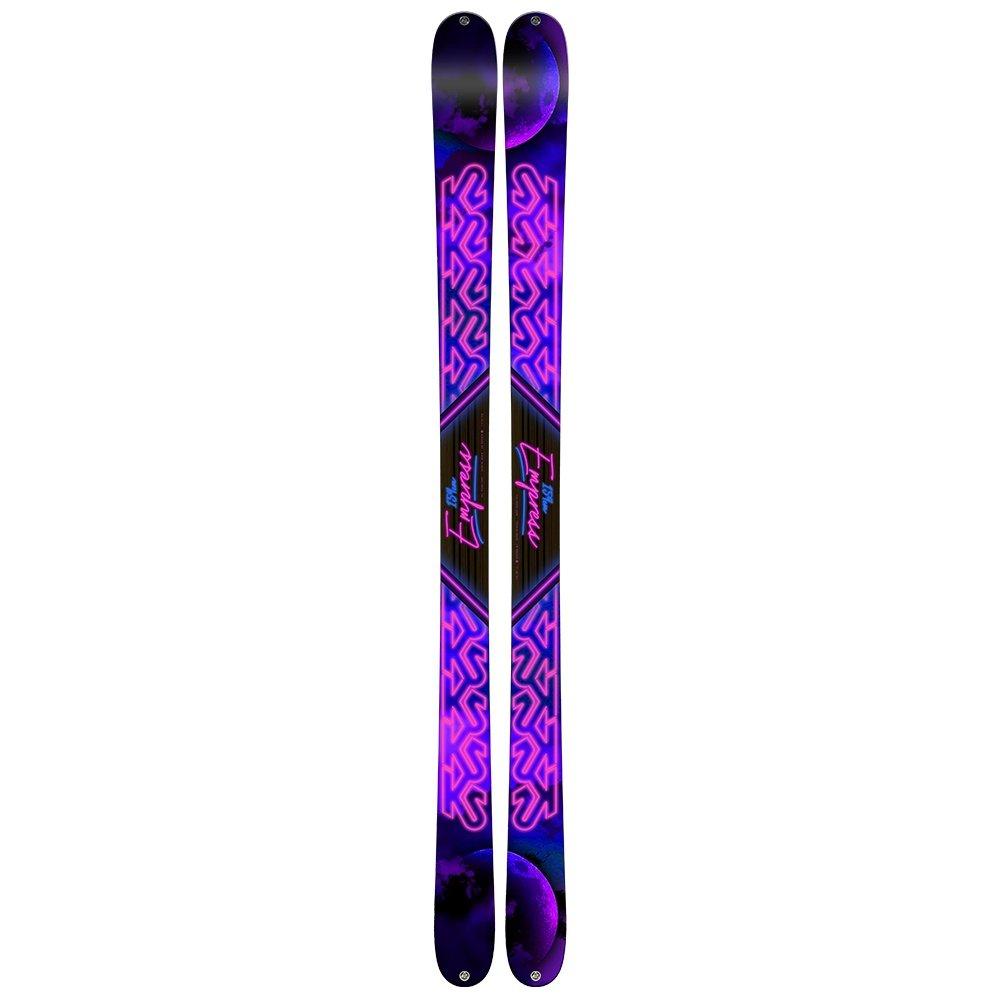 K2 Empress Skis (Women's) -