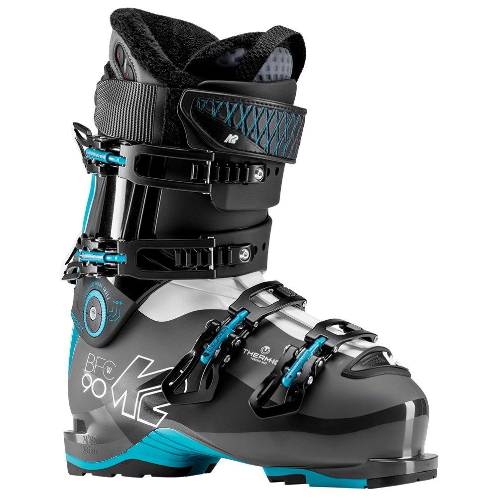 K2 BFC 90 Heat Ski Boot (Women's) -