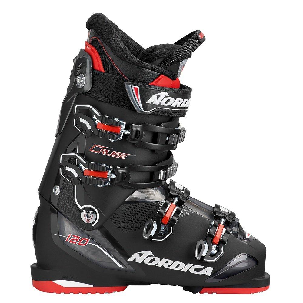Nordica Cruise 120 Ski Boots (Men's) -