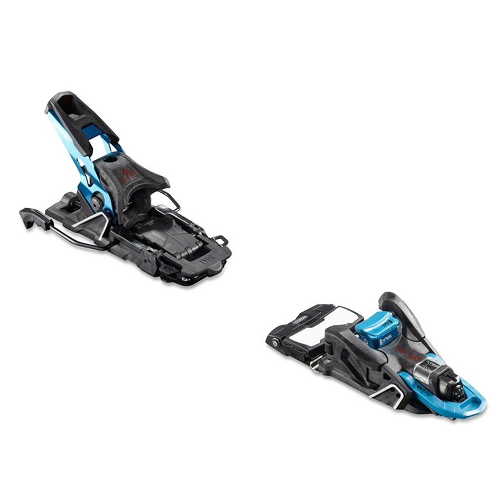 Salomon Shift MNC 120 Ski Binding (Adult's)