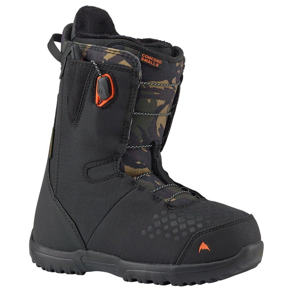 Burton Concords Smalls Snowboard Boot (Kids') -