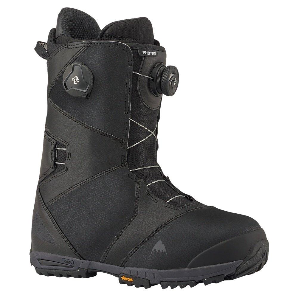 Burton Photon Boa Snowboard Boots (Men's) -