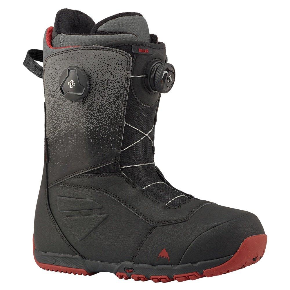 Burton Ruler Boa Snowboard Boots (Men's) -