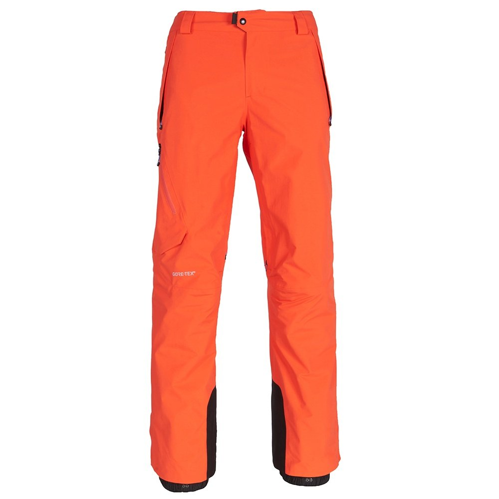 686 GORE-TEX GT Shell Snowboard Pant (Men's) - Infrared