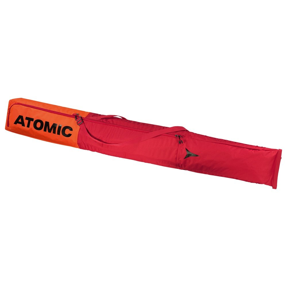 Atomic Single Ski Bag -