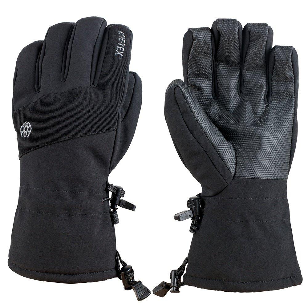 686 GORE-TEX Linear Glove (Men's)  -
