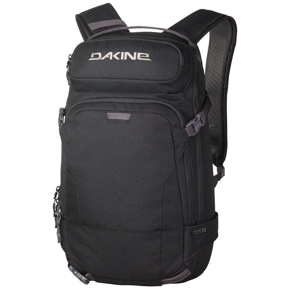 Dakine Heli Pro 20L Backpack  -