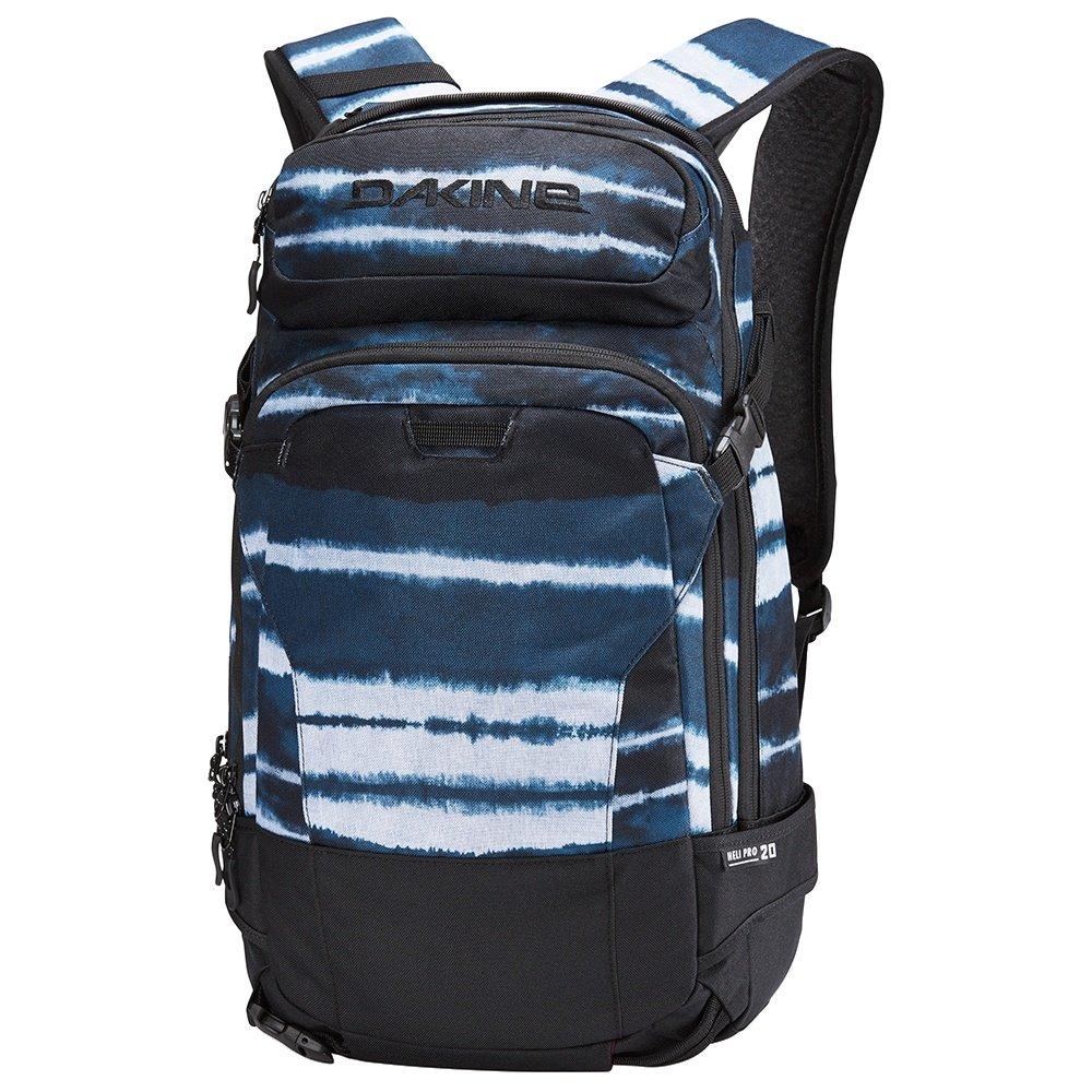 Dakine Heli Pro 20L Backpack  - Resin Stripe