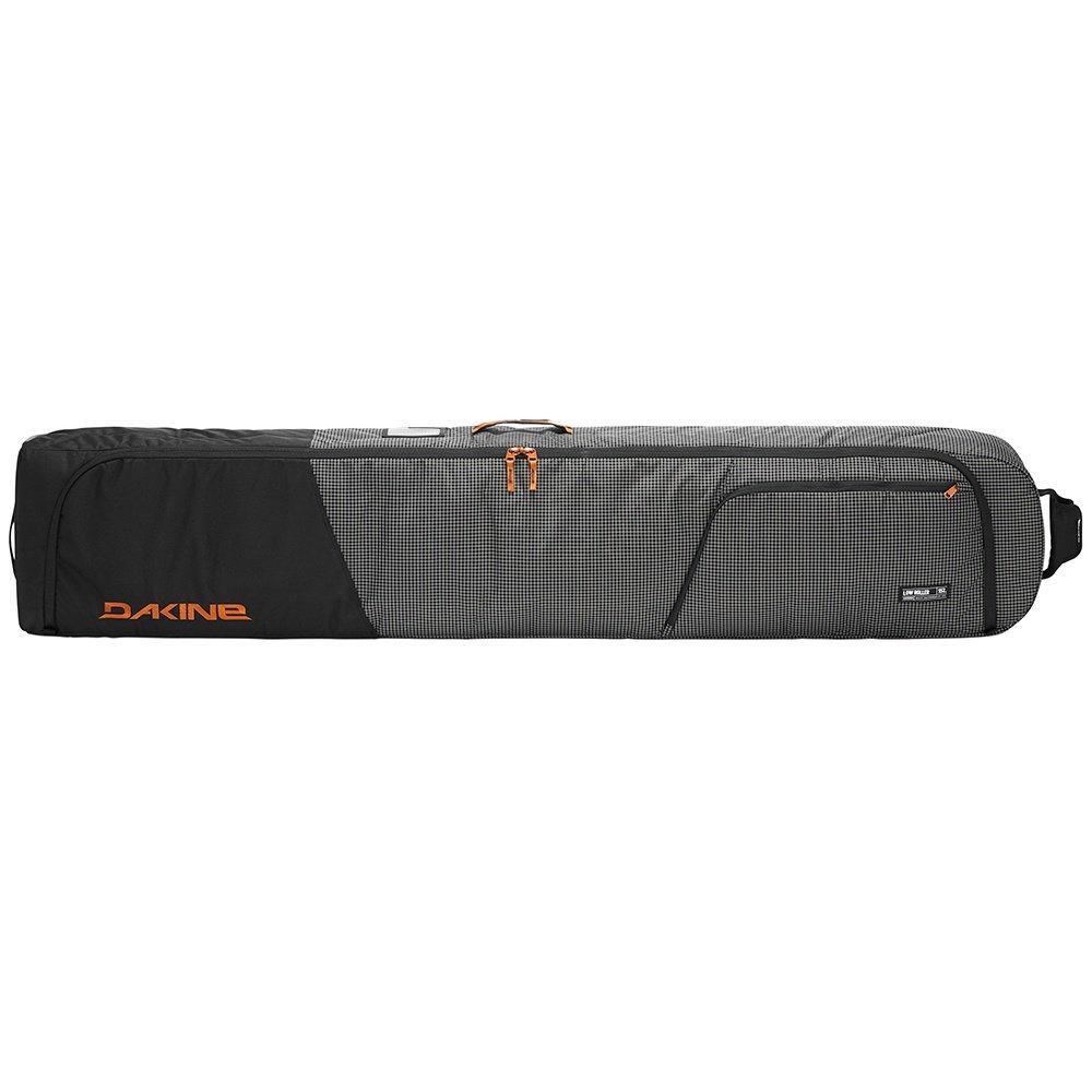 Dakine Low Roller Snowboard Bag -