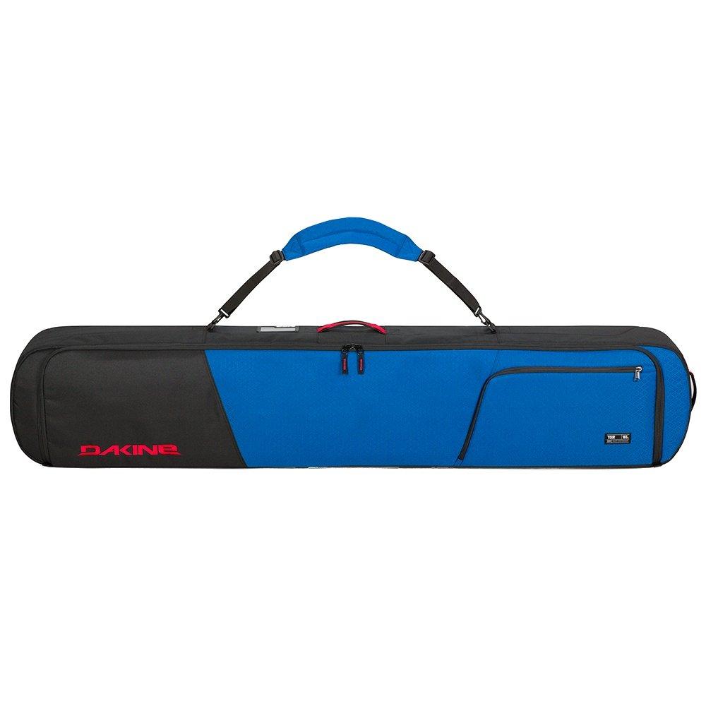 Dakine Tour Snowboard Bag - Scout