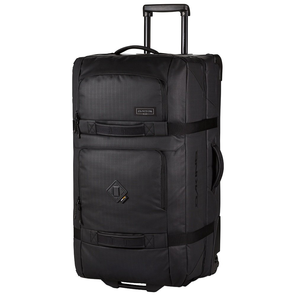 Dakine Split Roller 110L Travel Bag - Squall