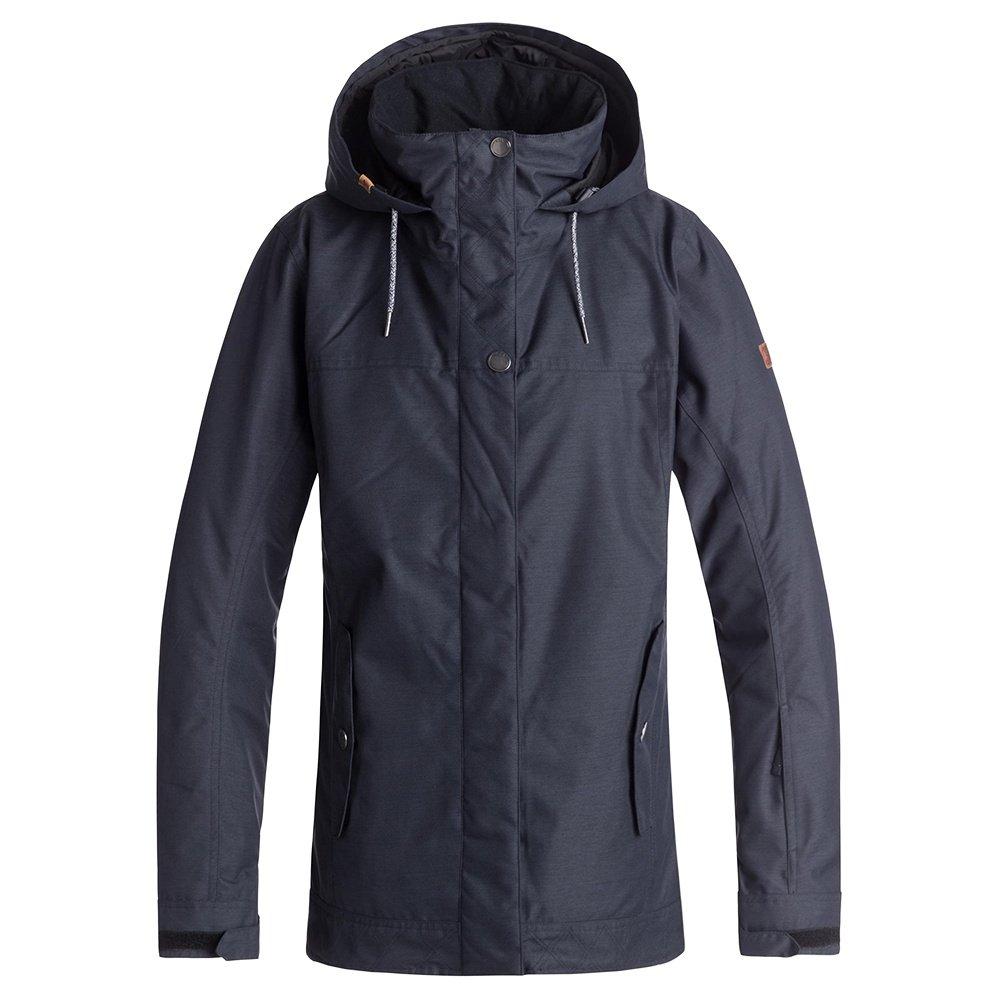 Roxy Billie Insulated Snowboard Jacket (Women's) -