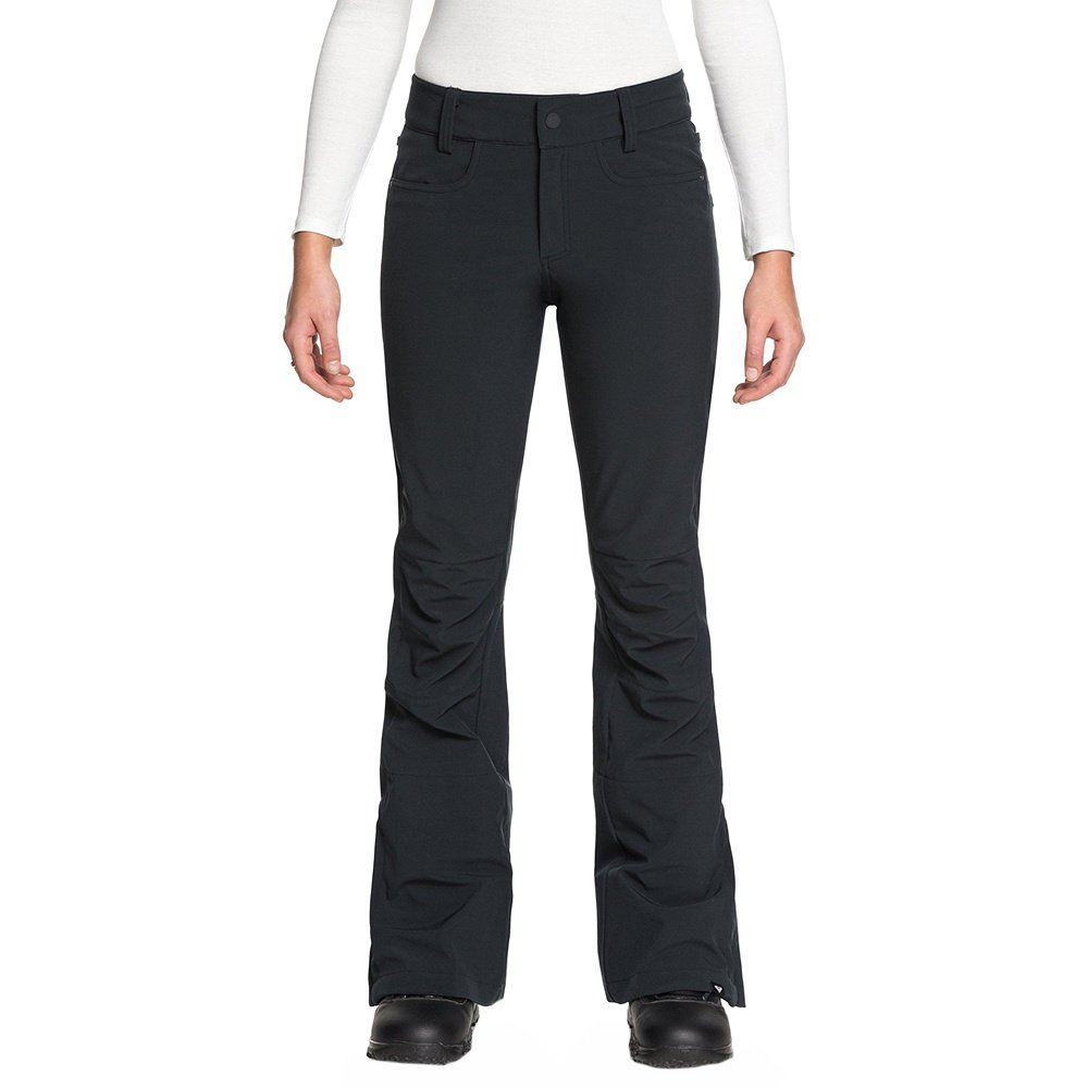 Roxy Creek Stretch Snowboard Pant (Women's) -