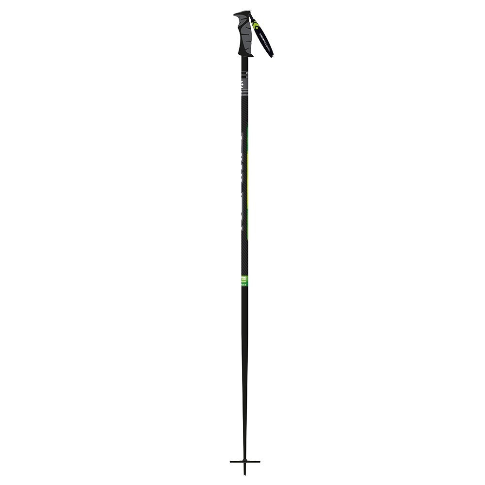 Kerma Legend Pro Ski Pole -