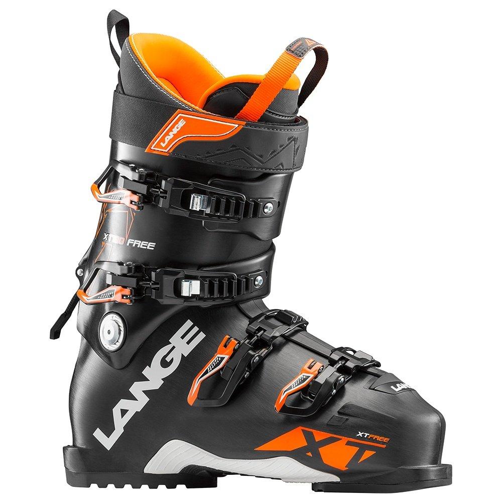 Lange XT Free 100 Ski Boot (Men's) -