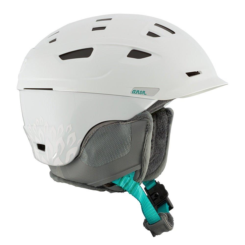 Anon Nova MIPS Helmet (Women's) - Empress White