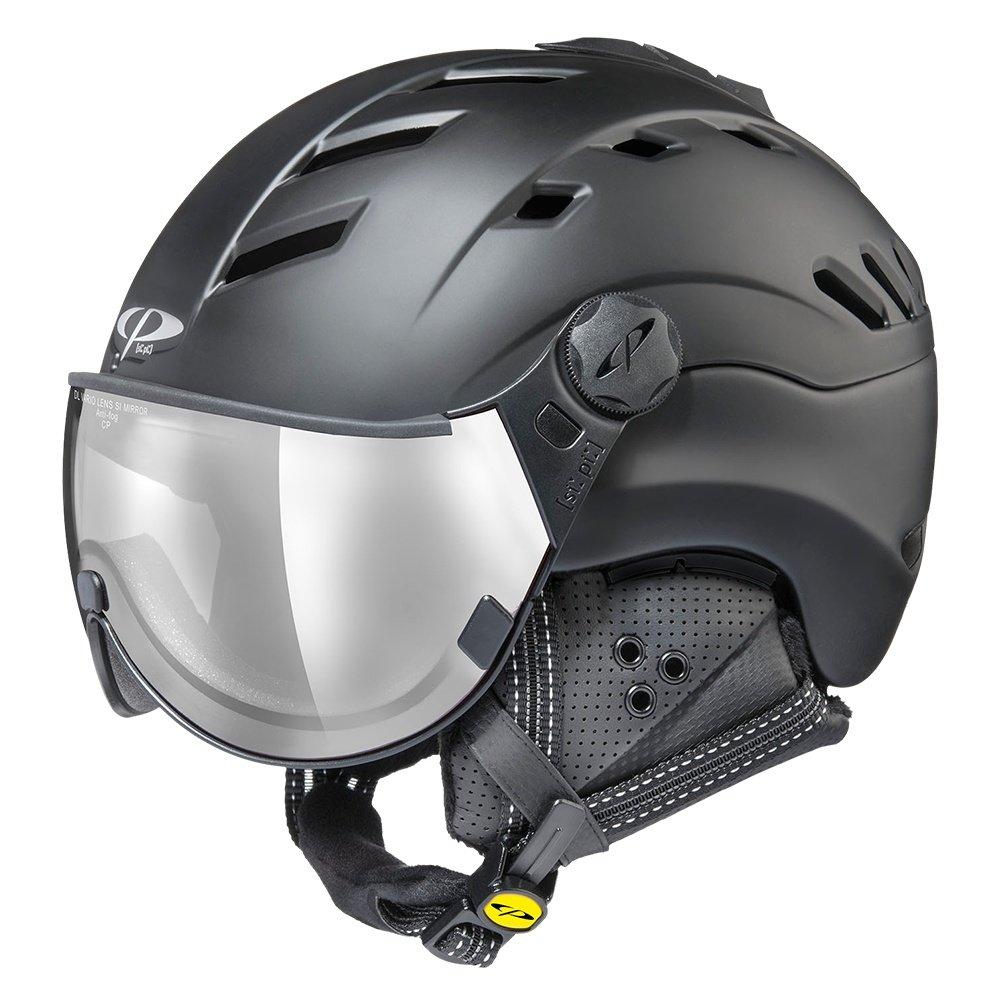 CP Camurai Helmet (Men's) -
