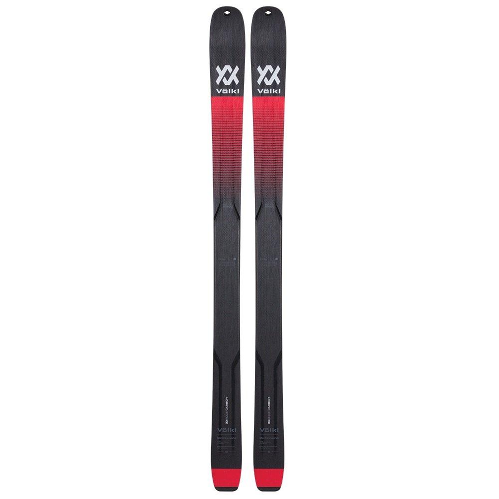 Volkl V.Werks Mantra Ski (Men's) -