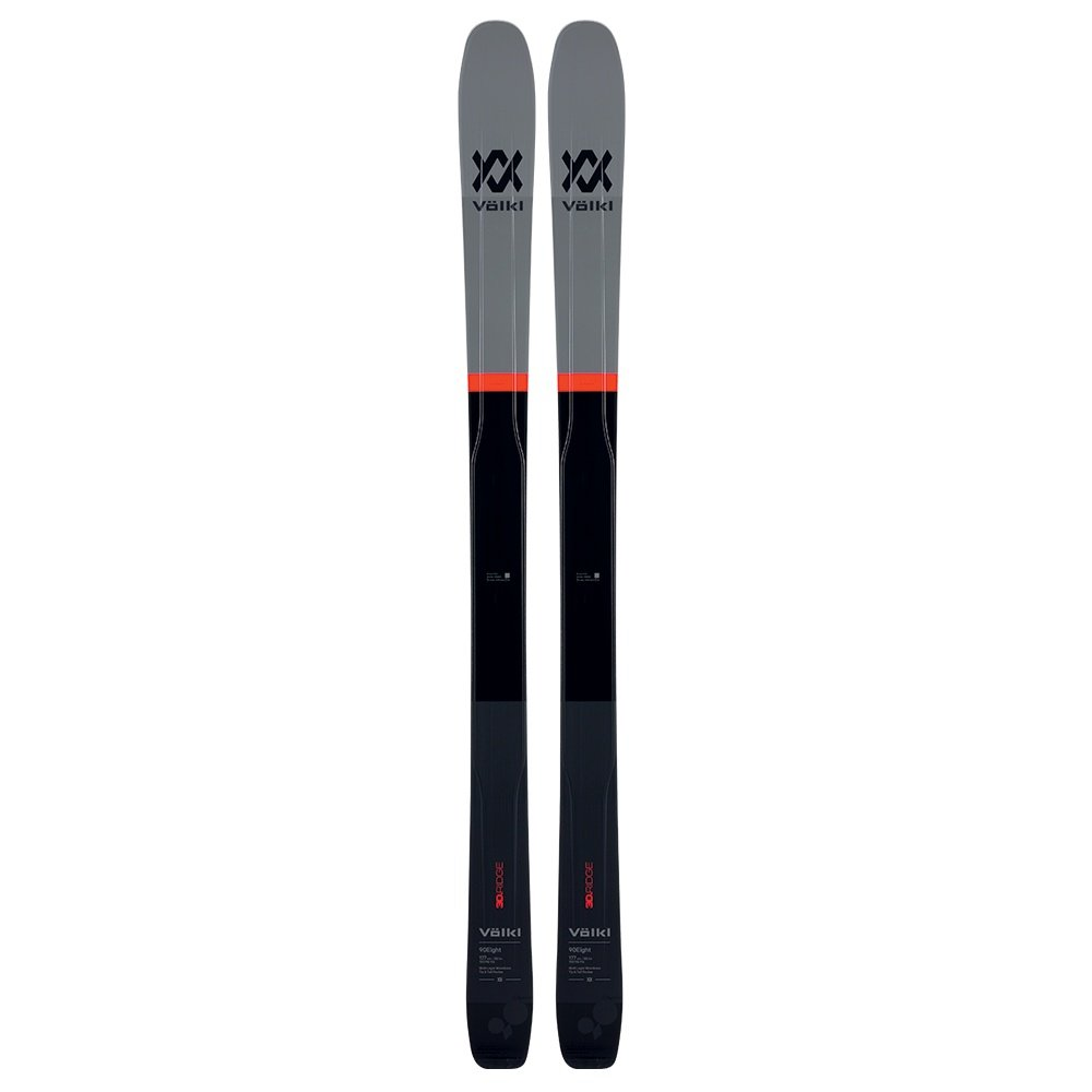Volkl 90 Eight Ski (Men's) -