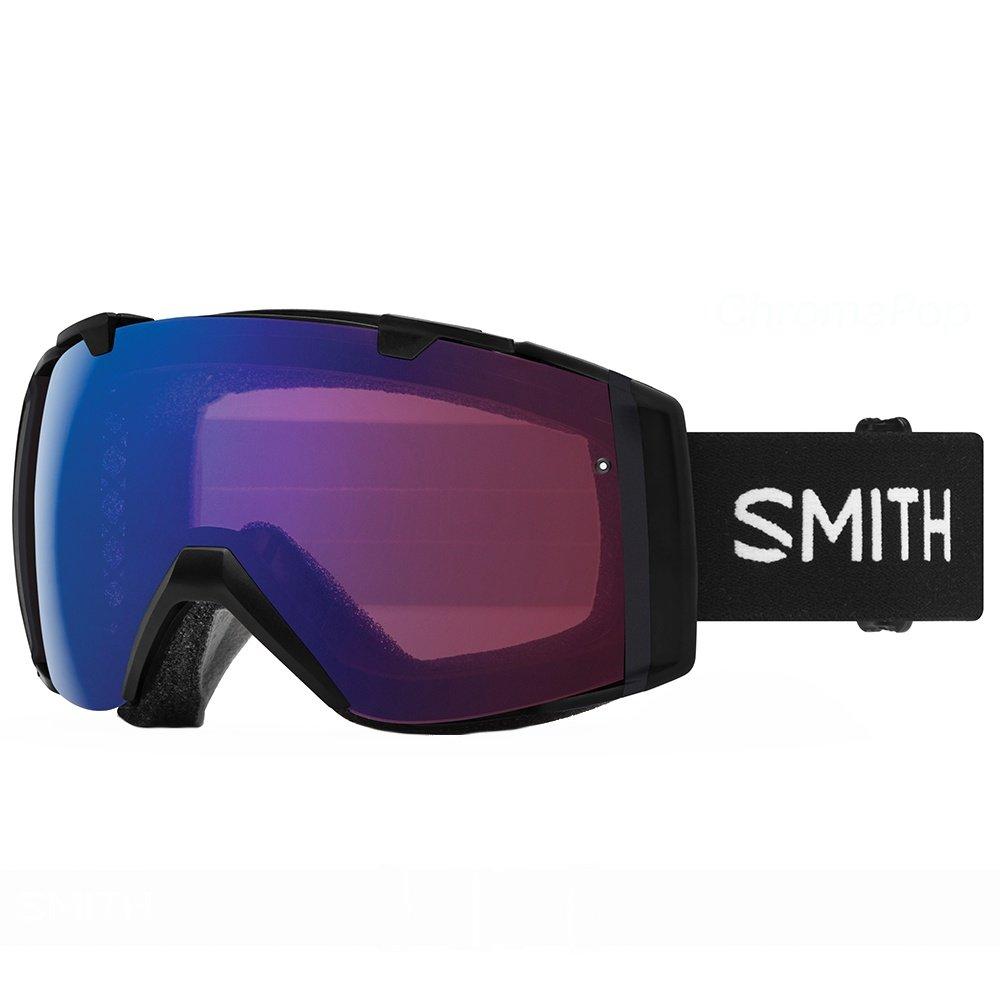 Smith I/O Goggle (Adults') -