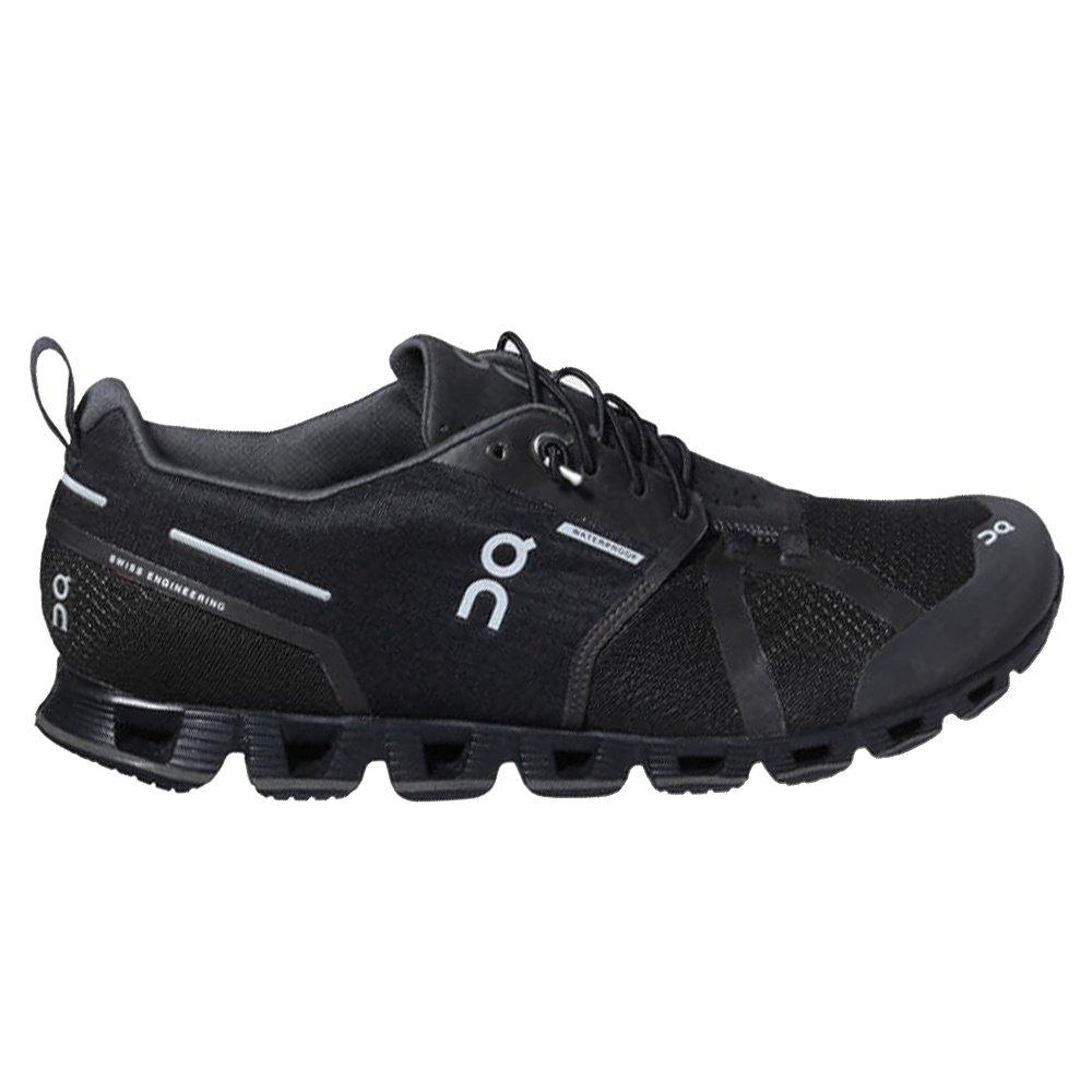 On Cloud Waterproof Running Shoe (Women's)  -