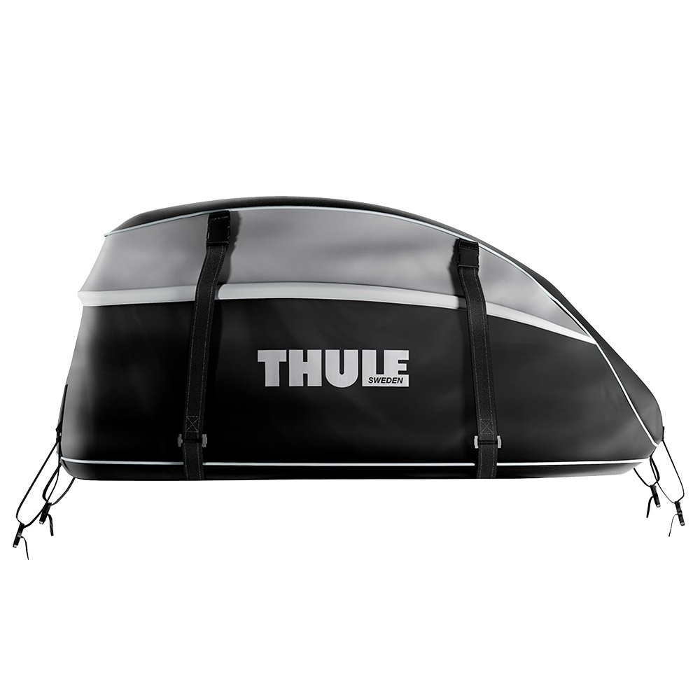 Thule Interstate Rooftop Cargo Carrier -