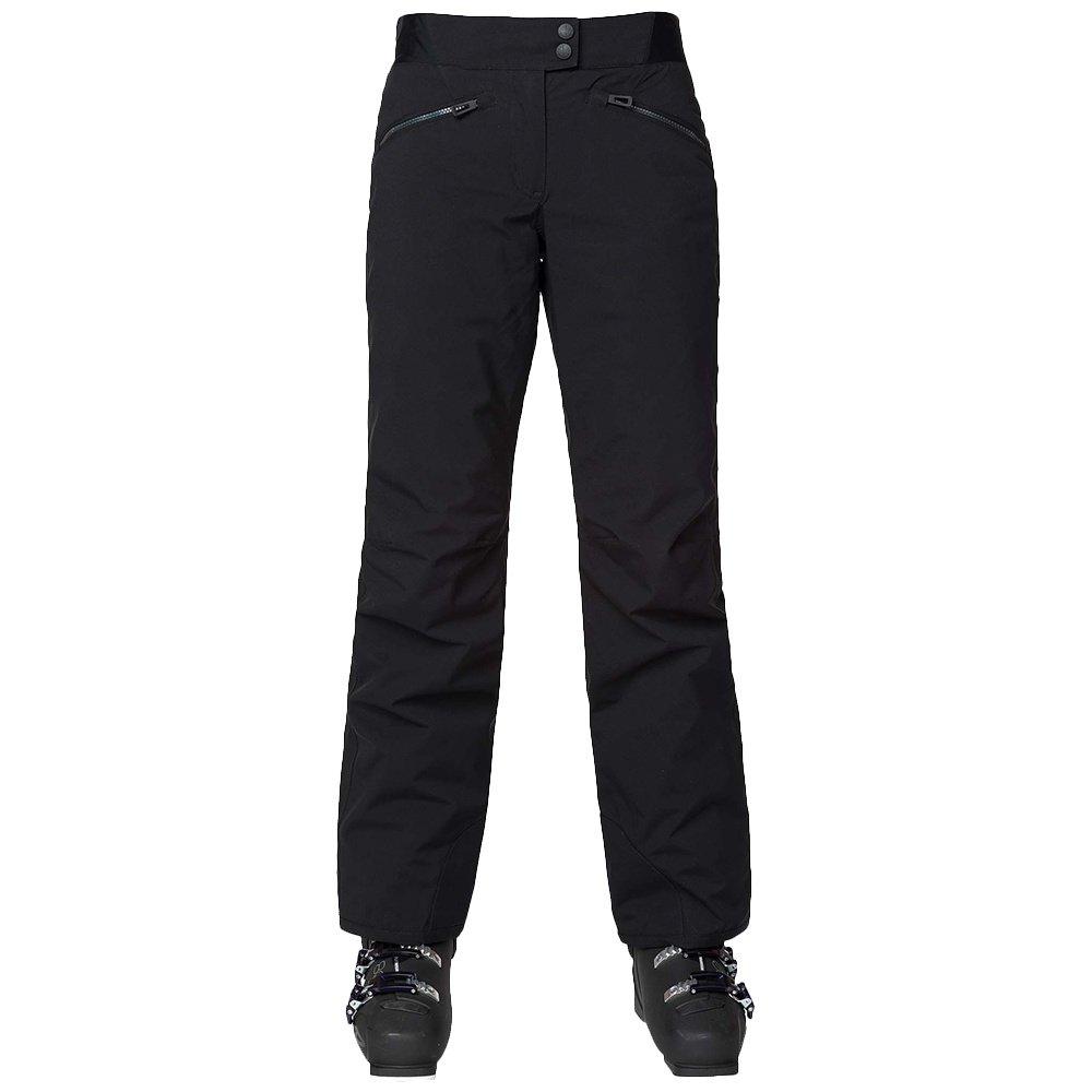 Rossignol Classique Insulated Ski Pant (Women's) -